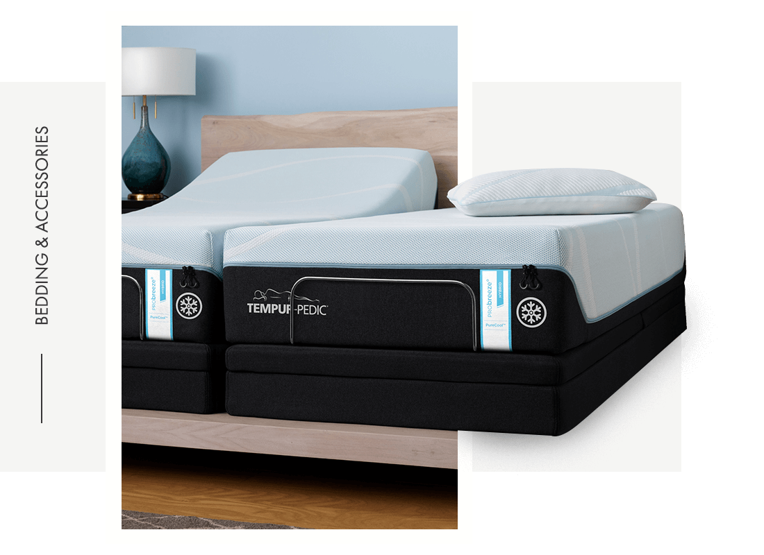 Phenomenal Furniture Mattresses In Batesville Southside And Cave City Download Free Architecture Designs Licukmadebymaigaardcom